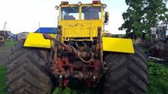 Кировец К-701. Продам трактор кировец к-701