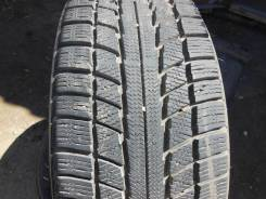 Шины резина колеса. x18