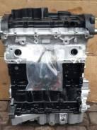 Двигатель 2.0B CDLA на Volkswagen