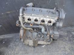 Двигатель 1.6B F16D3 на Chevrolet