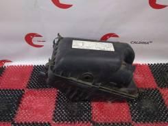 Корпус воздушного фильтра. Toyota Caldina, ST195, ST195G Двигатель 3SGE