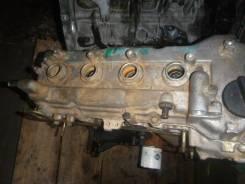 Двигатель в сборе. Nissan Almera Classic. Под заказ