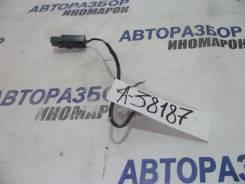 Датчик системы кондиционирования Honda Stepwgn