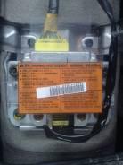 Блок управления airbag. Nissan Laurel, HC35, SC35, GNC35, GC35, GCC35