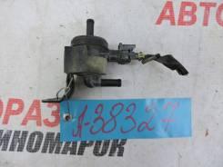 Клапан вакуумный Hyundai Elantra