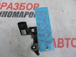 Датчик абсолютного давления Toyota Avensis (T250)