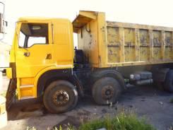 Tiema. Продам грузовик , 9 726куб. см., 35 000кг., 8x4