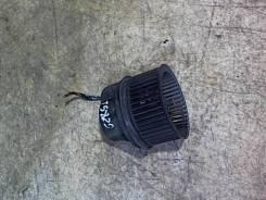 Двигатель отопителя (моторчик печки) Ford C-Max 2003-2011