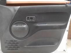 Обшивка двери / DAIHATSU / TERIOS KID / J111G / F / R / 67605-87408-03