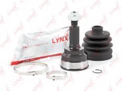 ШРУС наружный LYNX CO-5107