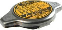 Крышка радиатора Оригинал 16401-50370