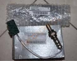 Датчик кислородный Оригинал 226A1-AR210