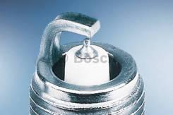 Свеча зажигания Bosch 0 242 236 576