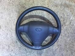 Руль Hyundai Getz