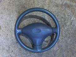 Руль Toyota Yaris Verso