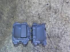 Ручка двери салона Volkswagen Crafter