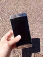 Samsung Galaxy S7 Edge SM-G935F. Б/у. Под заказ