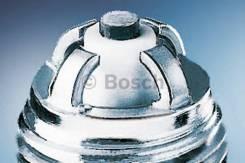 Свеча зажигания Bosch 0 242 229 648