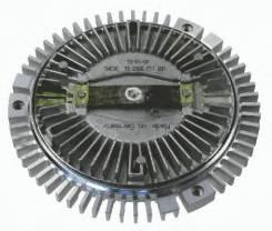 Муфта вентилятора (усиленная) SACHS 2100 011 031