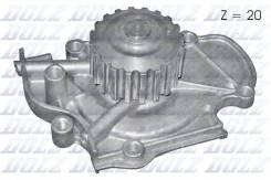 Насос водяного охлаждения Dolz M-146