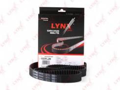 Ремень ГРМ LYNX 153FL29