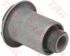 Сайлентблок рычага передний FIAT DOBLO (119), ALBEA JBU456 TRW
