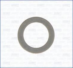 Кольцо сливной пробки 22007400 AJUSA