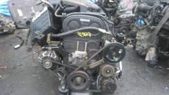 Двигатель MITSUBISHI LEGNUM, EA7W, 4G94, YQ9647, 0740035651