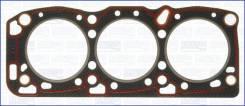 Прокладка ГБЦ металлическая AJUSA 10079300