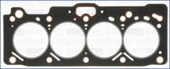 ПРОКЛАДКА ГБЦ TOY AVENSIS/CARINA/COROLLA 1.6 (4A-FE) 92-00 D=81.5mm ERISTIC EG016G