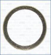 Монтажное уплотнительное кольцо выхлопной системы AJUSA 19003400