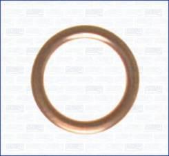 Прокладка сливной пробки AJUSA 18000900