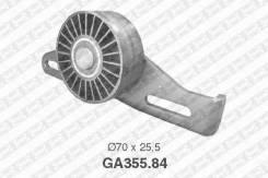 Ролик натяжной SNR GA355.84