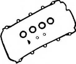 Прокладка клапанной крышки (x2) Reinz 15-34292-01