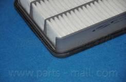 Фильтр воздушный Pmc PAL-018