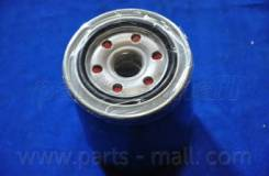 Фильтр масляный Pmc PBF-012