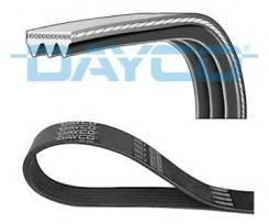 Ремень поликлиновой DAYCO 3PK715