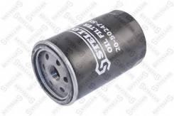 Фильтр масляный STELLOX 20-50247-SX