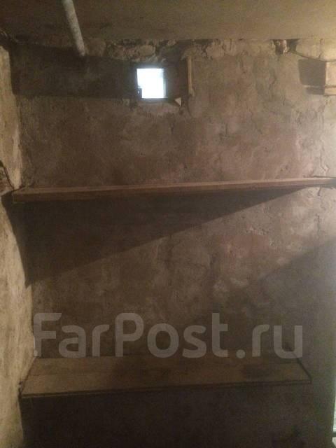 Гаражи капитальные. р-н Район белашева, электричество, подвал.