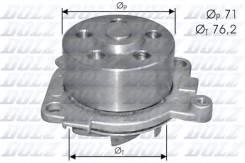 Насос водяной DOLZ S-210