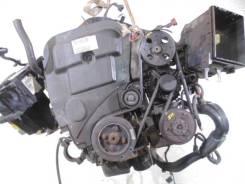 Контрактный (б у) двигатель Вольво S/V70 1999 г B5254S 2,5 л бензин