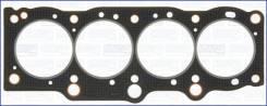 Прокладка ГБЦ металлическая AJUSA 10081300