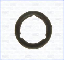 Прокладка свечного колодца AJUSA 00722500