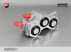 Цилиндр задний тормозной правый FENOX X3023C1