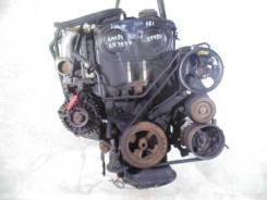 Контрактный (б у) двигатель Вольво S/V40 1999 г B4184SM 1,8 л бензин