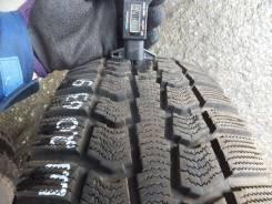 Pirelli Winter Ice Control. Зимние, без шипов, 2014 год, износ: 10%, 4 шт. Под заказ