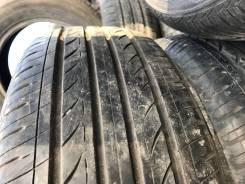 Westlake Tyres SP06. Летние, износ: 10%, 2 шт