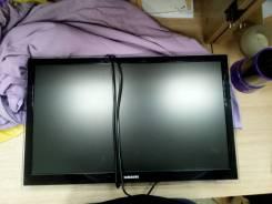 "Samsung UE 22H5600. 22"" LCD (ЖК)"