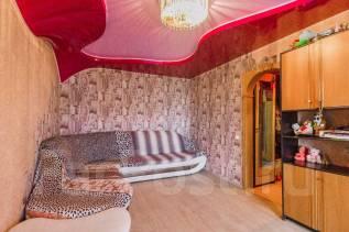3-комнатная, улица Пирогова 23. привокзальный, частное лицо, 53 кв.м.