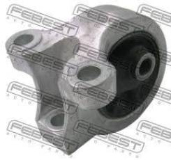 Подушка двигателя. Nissan: March, Prairie, March Box, Volkswagen Passat, Cube, Stagea Двигатели: CGA3DE, CG10DE, CG13DE